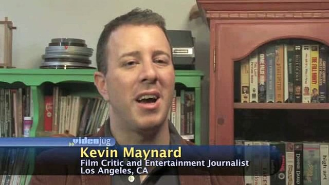 What education or experience must film critics have?: Becoming A Film Critic