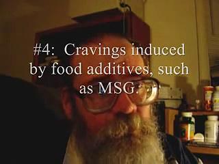 Healthy Eating #12