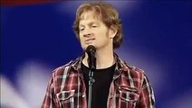 New Chick-fil-A song by Tim Hawkins