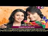 Divyanka Ka Sanam Bewafa 12th April 2015 CineTvMasti.Com
