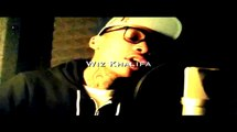 Wiz Khalifa- Say U Will freestyle*hot*