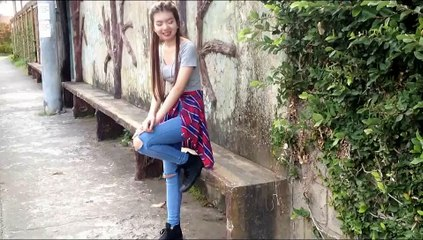 Hair, Makeup, & Outfit For The 1D Concert | Yzabelle Provido