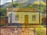 Cidades Históricas - Minas Gerais - Ouro Preto