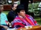 Conectividad y Desarrollo de Pueblos Indígenas en las Améric
