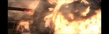 惡靈古堡4 聯合公園Linkin Park-Faint我們的出口