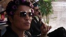 Mark Ronson - Uptown Funk ft. Bruno Mars HD