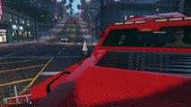 Grand Theft Auto V_lol kill for fun
