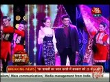 Master chef Ka Grand Finale 12th April 2015 CineTvMasti.Com