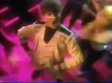 Split Enz - I Dont Wanna Dance