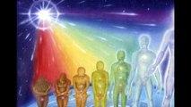 Jay Z EXPOSED !!! Illuminati wants to eliminate Christians and The Church !!!