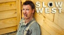 Slow West - Trailer / Bande-annonce [VO HD] (Michael Fassbender)