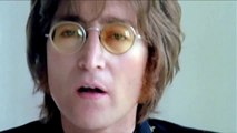 "Imagine All Star People set to John Lennon's ""Imagine"" music film"