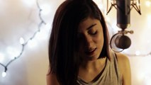 Disclosure x Sam Smith - Latch (Cover) by Daniela Andrade