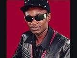 Oliver Ngoma   ADIA