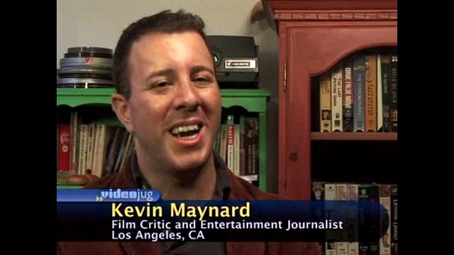 How do film critics protect themselves from being influenced by bad publicity or other factors?: Life Of A Film Critic