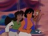 Video [ITA] - Aladdin - 1x25 - Don Chisciotte