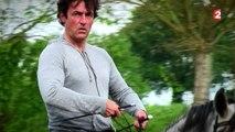"""""""En équilibre"""" avec Albert Dupontel sort le 15 avril au cinéma"""