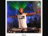 David guetta feat. Lil' Wayne and Madonna- Revolver (David Guetta Radio edit)