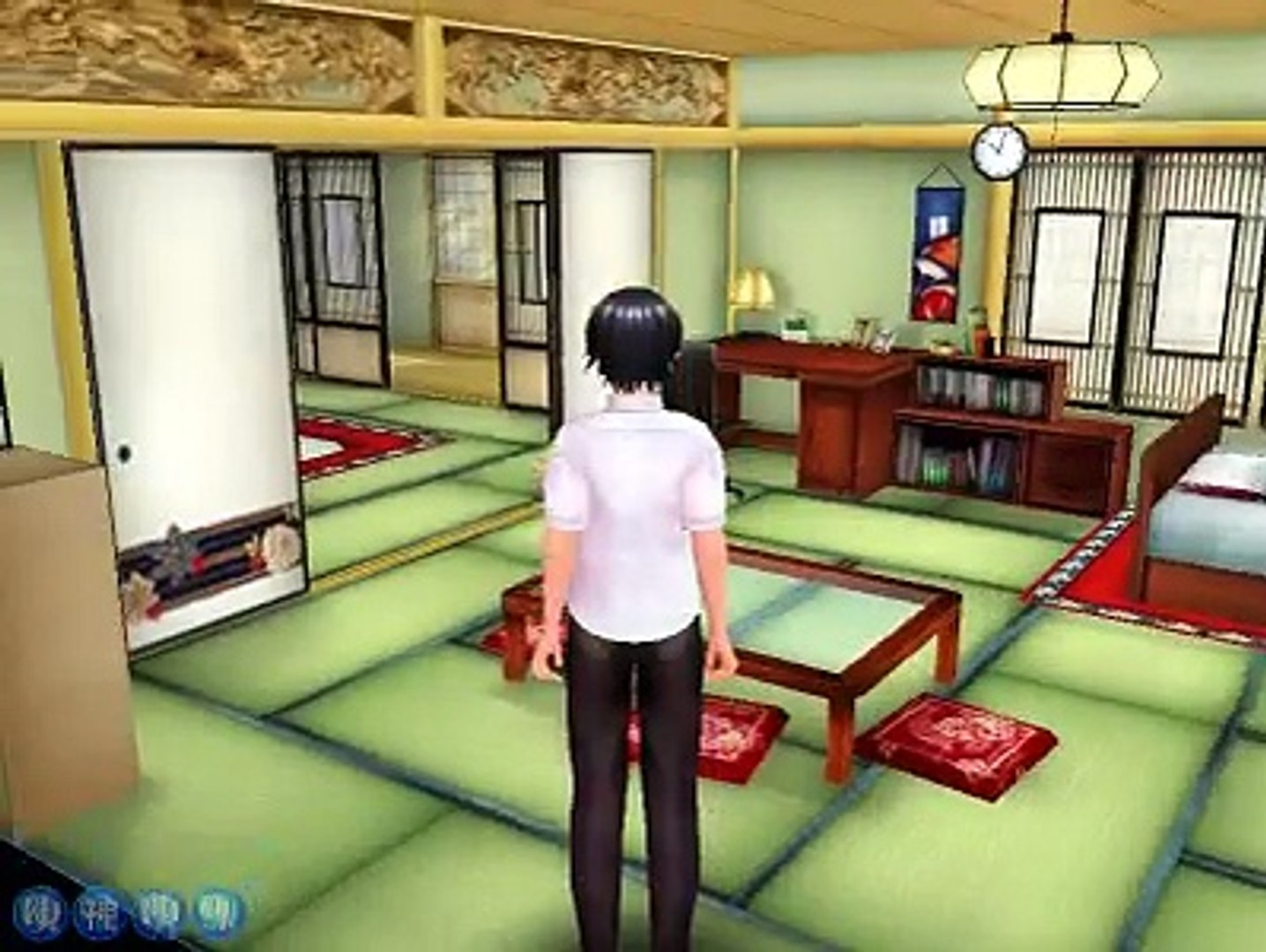 100 Images of Artificial Girl 3 Pc Game Free Download