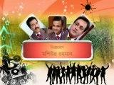 Virus Bangla Natok (Humayun Ahmed Comedy Natok)