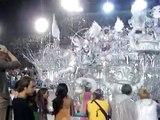 carnavales de Rio