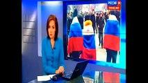 Украина 12 04 2015 ГОСУДАРСТВА УКРАИНА БОЛЬШЕ НЕТ! РОССИЯ МОГЛА ВВЕСТИ ВОЙСКА НА УКРАИНУ ДЛЯ МИРА!