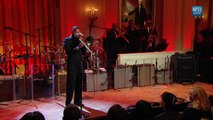 Trombone Shorty - St. James Infirmary - In Performance at the White House: Red, White, and Blues