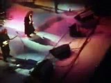 Kate Bush & David Gilmour - Running up that Hill - Live SPB