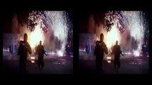 Assistir filme 2015 o exterminador do futuro - Assistir filmes online dublado gratis completo