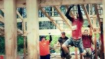 Mud 2012 - Tough Mudder Ohio