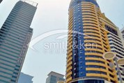 Fortune Executive Tower  Office  Community View  1107 sq ft None