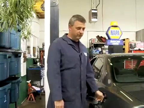 Car Maintenance, Automotive Service Technician | Pawlik Automotive
