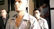 Rammstein - Ich Will      [2008]