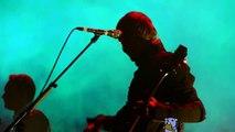 sigur rós - popplagið (live @ Prospect Park 7/31/12)