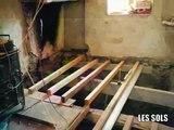 """Rénovation de notre """"Petite Maison de Charme"""" à Nyons"""