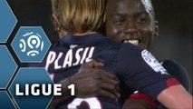Girondins de Bordeaux - Olympique de Marseille (1-0)  - Résumé - (GdB-OM) / 2014-15