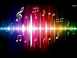 DJ DreamTim feat. Ed-One & Elly We - Op op opa