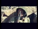 Bande Annonce - Indigènes - Trailer