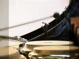 Iannis Xenakis | Rebonds B