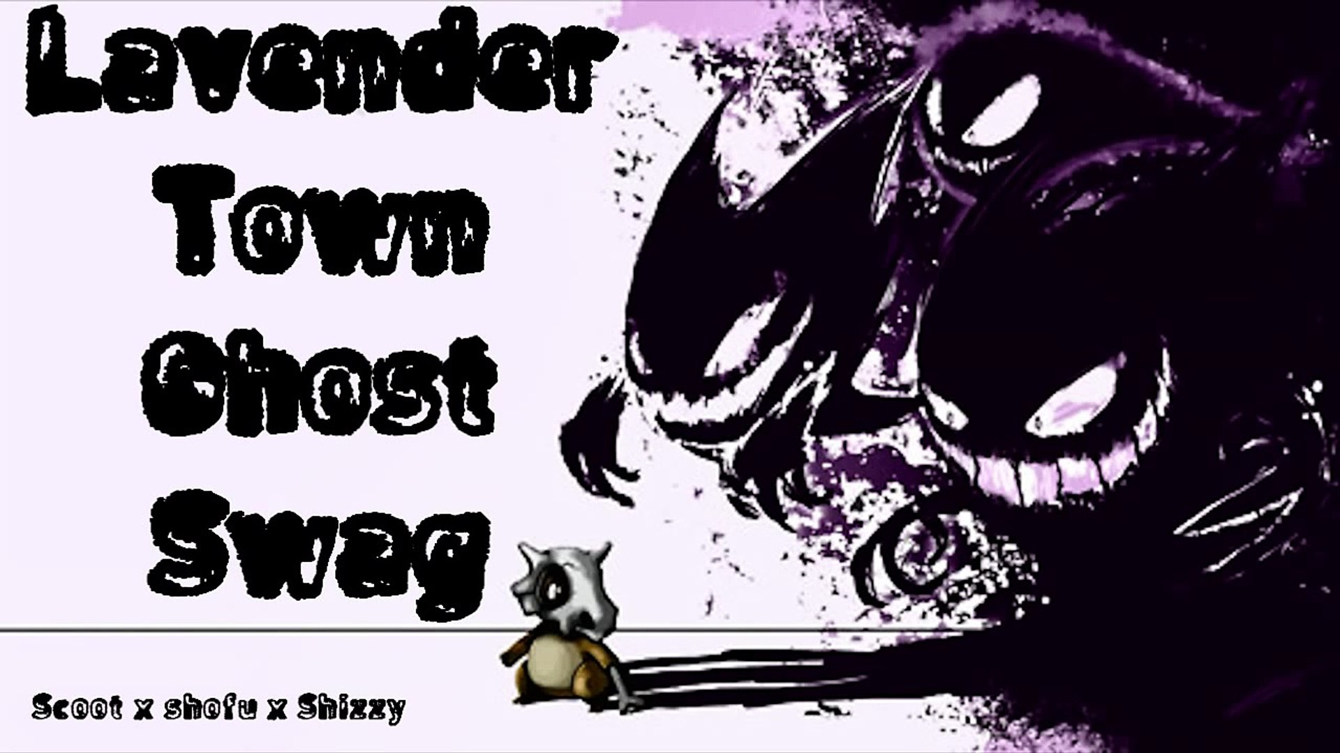 pokemon escape from lavender town gba rom download