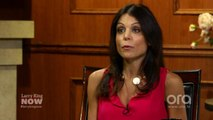 """Bethenny Frankel: """"If You Can Handle a Household, You Can Handle The Workplace"""" (VIDEO)"""
