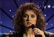 Celine Dion - Summertime (Ad-Lib Show 1987)