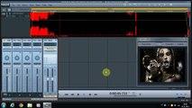 Epic Orchestral Rap Beat Instrumental (prod.Jchl)