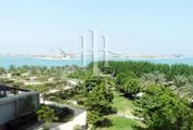 EXCLUSIVE WITH LANNHILL REAL ESTATE Luxurious 2 Beds With Stunning Gulf Views Fully Furnished 100  Ready