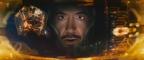 Avengers Age of Ultron Hulkbuster vs HULK Extended Movie Clip #1 (2015) Marvel's HD
