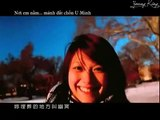 [Vietsub] Nocturne (夜曲 - Dạ Khúc) - Jaychou (Châu Kiệt Luân)