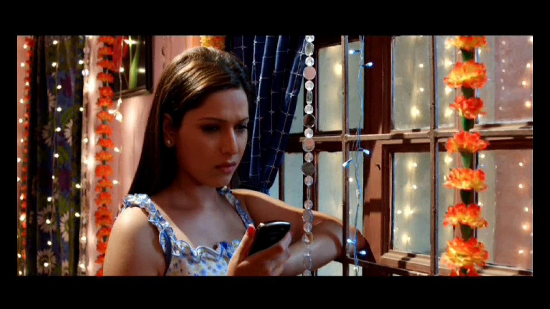 Dil Ne Badi Shiddat Se - Song - Movie: Tere Ishq Mein Qurbaan - Singers: Shahid Malya, Madhushree