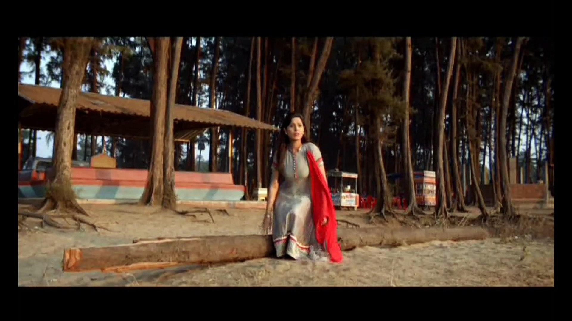 Tera Deedar - Song - Movie: Tere Ishq Mein Qurbaan - Singers: Javed Ali, Jasvinder Narula
