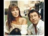 Je T'aime Moi Non Plus - Tribute to Birkin & Gainsbourg