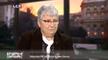 Le Député du Jour : Elisabeth Pochon, députée PS de Seine-Saint-Denis